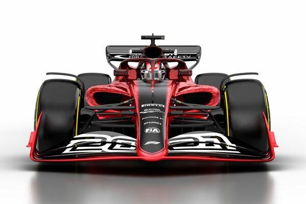 Formel 1 Regeln 2021 verschoben, 2020er Auto für zwei Saisons