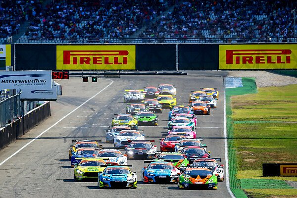gt masters 2020 termine