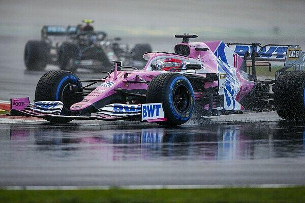 Wann Ist Heute Formel 1 Start