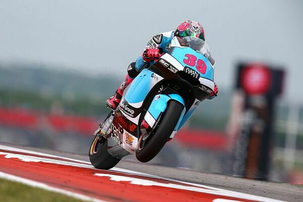 MotoGP schickt Saloms Nummer 39 in Ruhestand