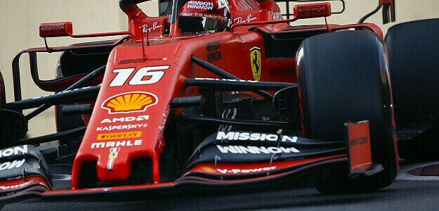 Formel 1 F1 Motogp Dtm Bei Motorsport Magazincom