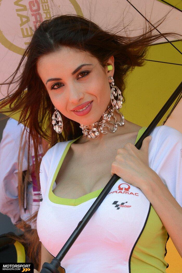 MotoGP 2012, Italien GP, Mugello, Bild: Milagro