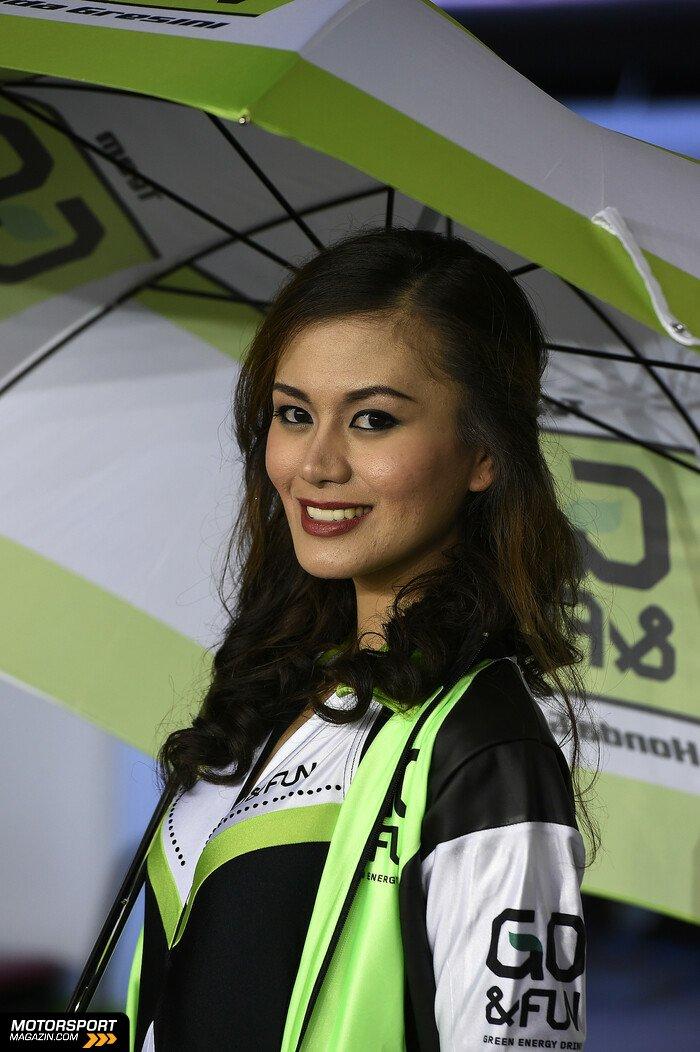 MotoGP 2014, Katar GP, Losail, Bild: Milagro