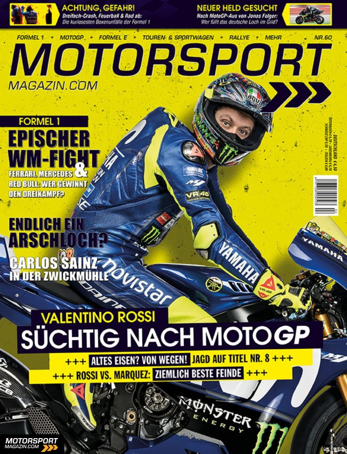 Bild: Motorsport-Magazin.com