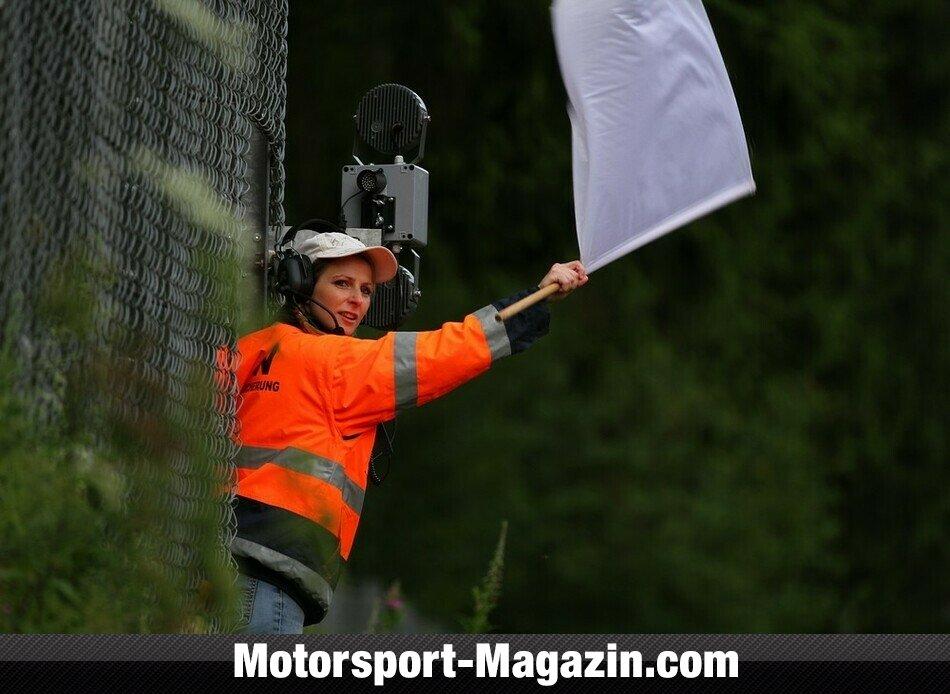 VLN 2014, Reinoldus-Langstreckenrennen, Nürburg, Bild: Patrick Funk