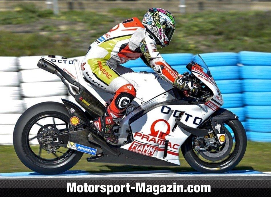 Motogp Motorsport Magazin