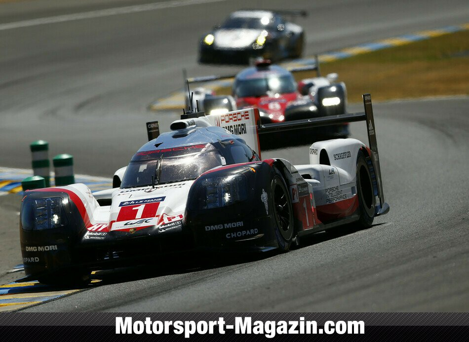 lmp1 zukunft aco will bis 24h le mans 2018 klarheit schaffen. Black Bedroom Furniture Sets. Home Design Ideas