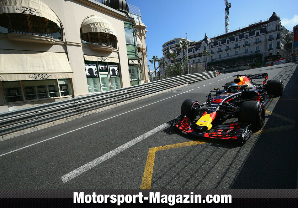 Bild: Red Bull