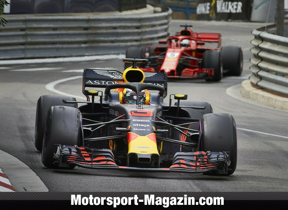 formel 1 rennanalyse monaco 2018 die verr ckte langeweile. Black Bedroom Furniture Sets. Home Design Ideas