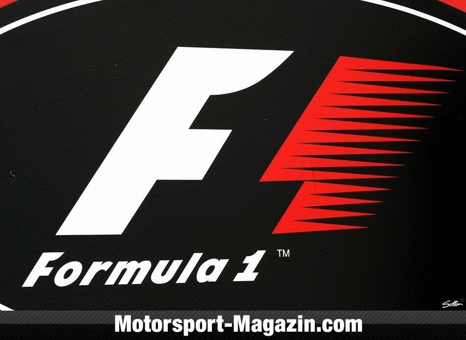 kroatische f1 strecke nahe zagreb geplant formel 1 motorsport. Black Bedroom Furniture Sets. Home Design Ideas