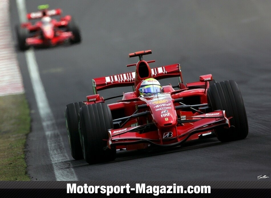 v8 motoren ecclestone vs mercedes formel 1 motorsport. Black Bedroom Furniture Sets. Home Design Ideas
