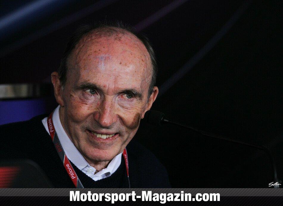 Formel 1 2011, Abu Dhabi GP, Abu Dhabi, Williams, Bild: Sutton