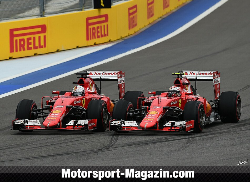 motoren wann verwendet ferrari die letzten token formel 1 motorsport. Black Bedroom Furniture Sets. Home Design Ideas