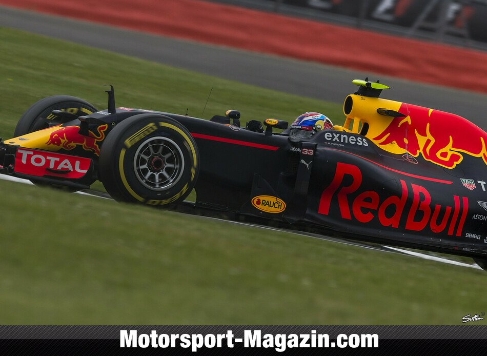 red bull in ungarn aufgepasst mercedes formel 1. Black Bedroom Furniture Sets. Home Design Ideas