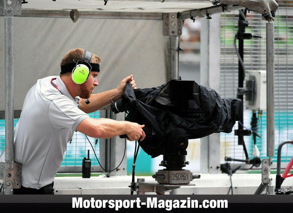 Formel 1 Livestream Rtl